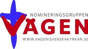 Logo-ngv